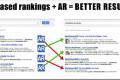 Jeste li spremni za Google AuthorRank?