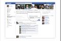 Facebook korisnici sada imaju opciju delenja sadržaja sa Dropbox