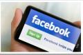Nova Facebook-ova mreža za mobilno oglašavanje prikazivaće oglase i na drugim sajtovima