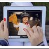 Google kupio Nik Software kreatora foto aplikacija