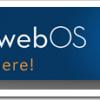 HP pokrenuo beta verziju Open webOS