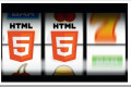 Mark Zuckerberg: HTML5 je najveća pogreška Facebooka