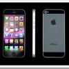 Koliko Apple zarađuje na svakom prodatom iPhone 5?