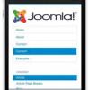 Joomla 3.0 sa Twitter BootStrap donosi fantastični responzivni Web dizajn