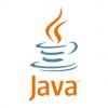 Java više nije neophodna, deinstalirajte plugin