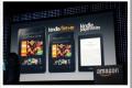 Amazon predstavio Kindle Fire HD i Kindle Paperwhite