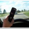 11-godišnja djevojčica napravila aplikaciju koja obeshrabruje korisnike da pišu SMS poruke tijekom vožnje
