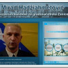 Najbolja viralna predizborna online kampanja u Bosni