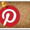 Pinterest šalje više Web prometa nego Yahoo pretraga