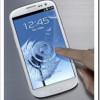 Samsung Galaxy S3 u Americi se bolje prodaje od iPhone 4S