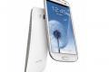 5 telefona koji će biti konkurenti novom iPhone 5