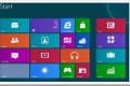 Što treba znati kod nadogradnje na Windows 8