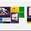 Microsoft Windows Store otvoren za developere 120 zemalja među kojima su i zemlje našeg regiona