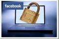 Bugarski bloger kupio podatke 1,1 milion Facebook korisnika za samo 5 dolara