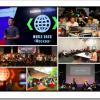 Facebook proglasio pobjednike World Hack 2012 natjecanja