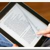 Zarada na Internetu sa blogom i besplatnim e-Knjigama