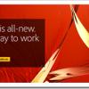 Stigao novi Adobe Acrobat 11 sa nekoliko Cloud funkcija