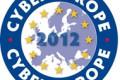 Europska Unija simulirala masovni cyber-napad kako bi testirala svoje mogućnosti