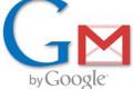 Gmail dobio mogućnost pretraživanja unutar priloga