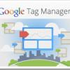 Google pokrenuo servis za upravljanje tagovima