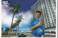 Grand Theft Auto: Vice City stiže na iOS i Android uređaje