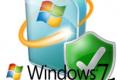 Windows 7 Service Pack 1 sada dostupan putem automatskog ažuriranja