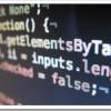 Microsoft predstavio novi programski jezik TypeScript koji proširuje mogućnosti JavaScript-a