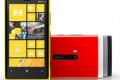 Nokia prijavila gubitak u trećem kvartalu od 754 miliona dolara
