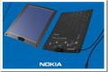 Nokia predstavila novi solarni punjač