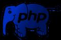 PHP developeri dobili nove mogućnosti razvoja mobilnih aplikacija