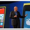 Microsoft pravi svoj pametni telefon