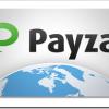Kako otvoriti Payza online račun?