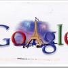 Francuska predlaže porez na Internet-povezane uređaje