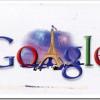 Francuska Vlada želi da Google plati za povezivanje sa portalima koji objavljuju vijesti