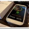 U trećem kvartalu Samsung isporučio duplo više telefona od Apple-a