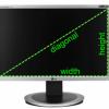 Prosečna veličina ekrana raste skoro na svim uređajima