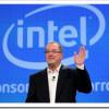 Intel napravio korak u pravcu gašenja svog PC poslovanja
