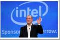 Paul Otellini dugogodišnji direktor kompanije Intel odlazi u penziju