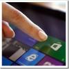 Windows 8 korisnički interfejs velika strateška greška Microsofta