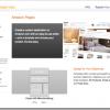 Amazon vjeruje u socijalizaciju: Korisnicima ponudio Stranice, Postove i Analitiku