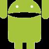 Google Android dominira tržištem mobilnih OS sa udjelom od 75%