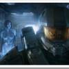 Halo 4 igra zaradila 220 milijuna dolara u prva 24 sata prodaje!