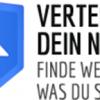 Njemački parlament raspravlja o kontroverznom zakonu o online autorskim pravima