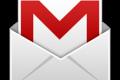 Nekoliko vrlo korisnih funkcija u Gmail-u