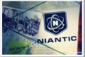 Niantic Project: Google-ova najbizarnija ideja do sada