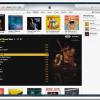 Konačno stigao novi iTunes 11