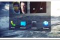 Jolla predstavila novi mobilni operativni sistem Sailfish