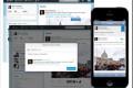 Delenje tweeta putem e-maila direktno sa Twittera