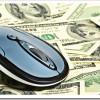 U IT sektoru će doći do značajnog rasta plata u 2013 godini