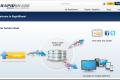RapidShare ograničio download kako bi izbegao sudbinu Megaupload-a